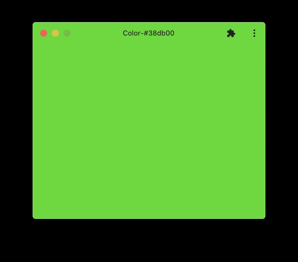 Mitelop ポップアップ画像